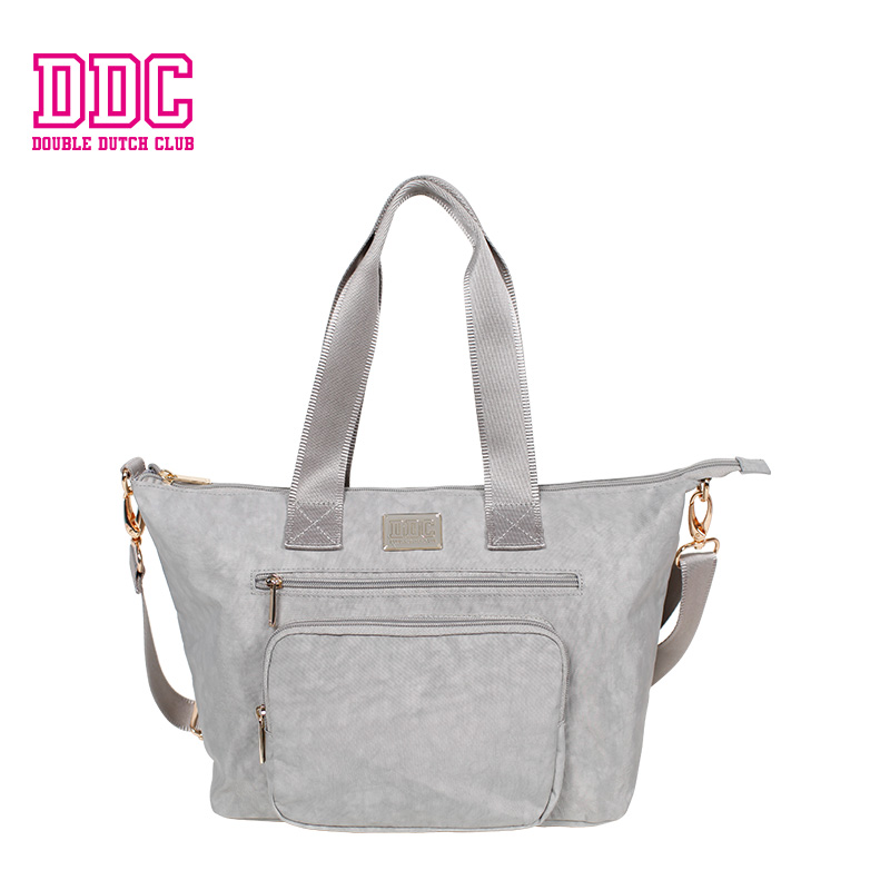 DDC Brand Handbags Bag Female Soft Bag Women Shoulder Bag Female Messenger Bag Original Designer Casual Tote Large Mom Handbag ddc brand handbags new bag female solid bag women messenger bag female casual tote small original designer female shoulder bag