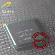 1PCS MPC561MZP56 BGA new andoriginal
