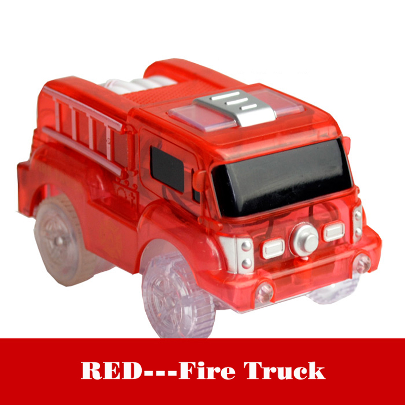 LED-Light-up-Cars-for-Tracks-Electronics-Car-Toys-With-Flashing-Lights-Fancy-DIY-Toy-Cars-For-Magic-Glow-Track-Set-for-Children-2