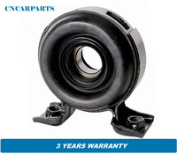 New Drive Shaft Centre Centre Bearing Fit for Isuzu RODEO TFS /RODEO 4WD TFR TFS 8 94482 472 0 8 94328 799 0