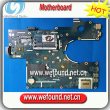 100% Working Laptop Motherboard for asus K73B PBL70 LA-7323P Mainboard full 100%test