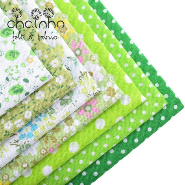 Aliexpress.com : Buy Thin Cotton Fabric Patchwork For Sewing ... : quilting supplies australia - Adamdwight.com