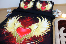 JUMAYO SHOP COLLECTIONS – DUVETS