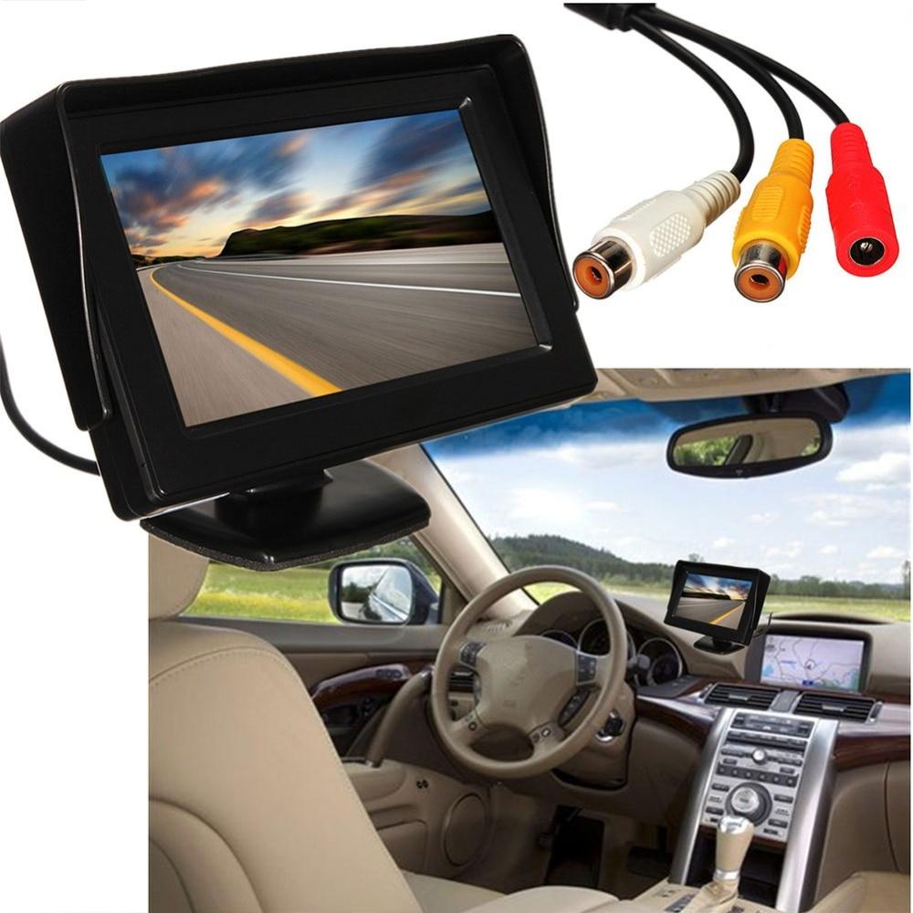 Gps навигатор MP5 Портативный транспортного средства навигации датчики автомобильный навигатор Многофункциональный электроника для VW