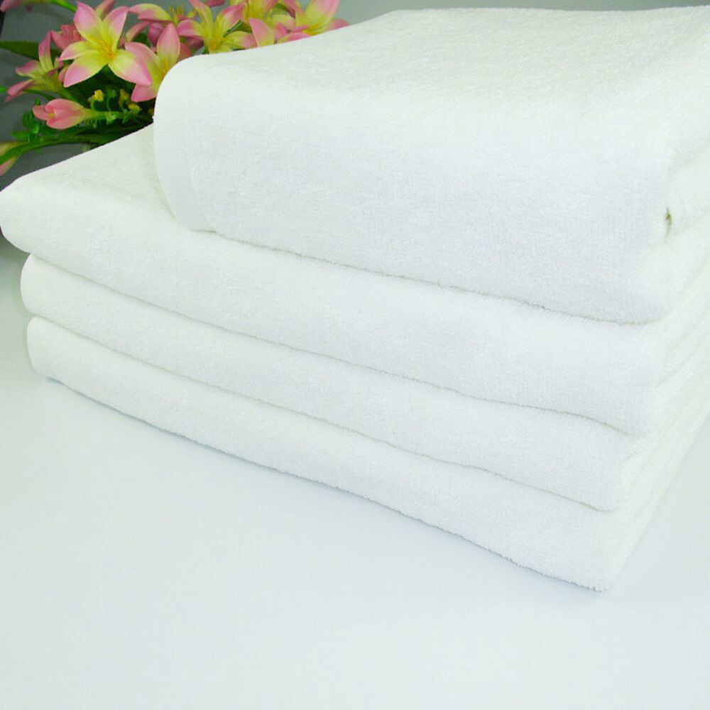 Bath Towel toalha de banho 1PC 70x140cm 100% Cotton 420GSM Washcloth Brand Family Spa Cloth For Adults Beach Towels Bathroom