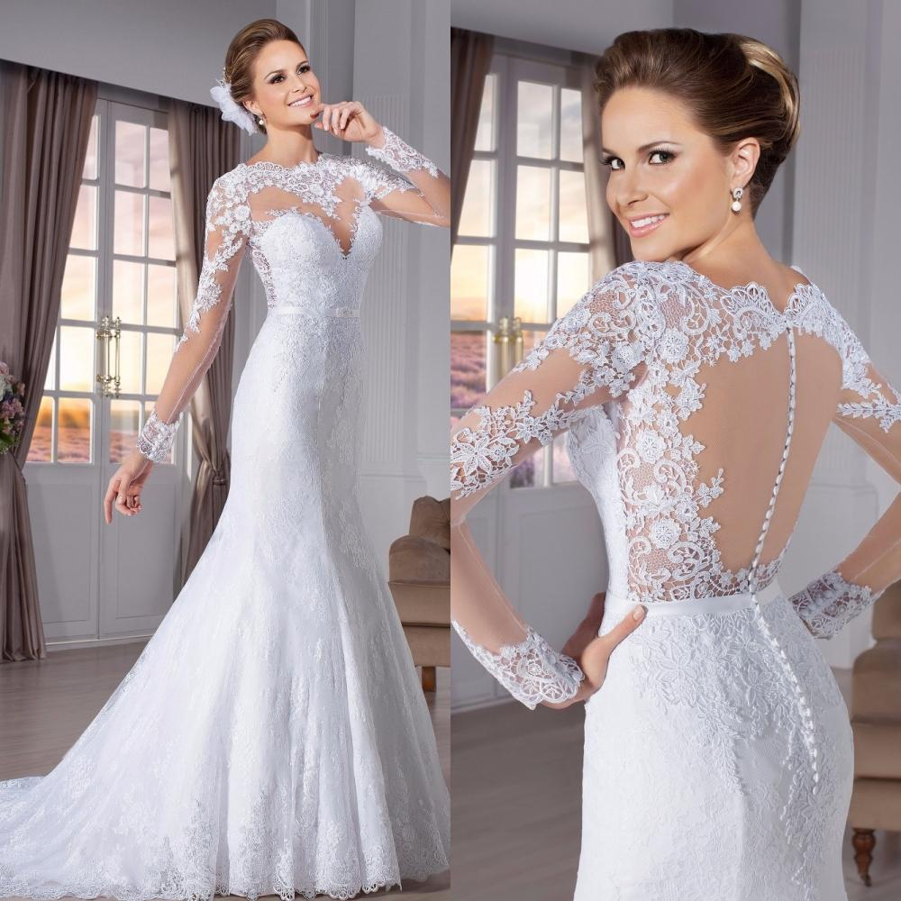 1918 wedding dress reviews online shopping 1918 wedding for Wedding dresses from china reviews