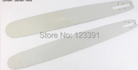 Promotion sale solid alloy made high quality 25