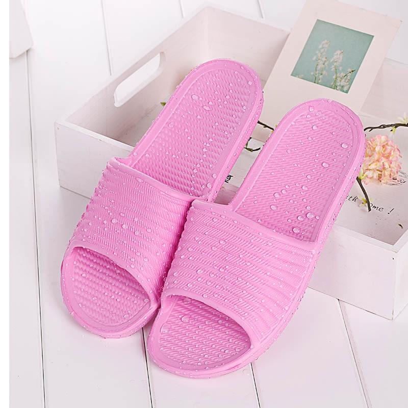 Las House Slippers 45degreesdesign