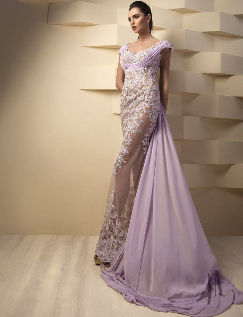 popular buy gownsbuy cheap buy gowns lots from china buy