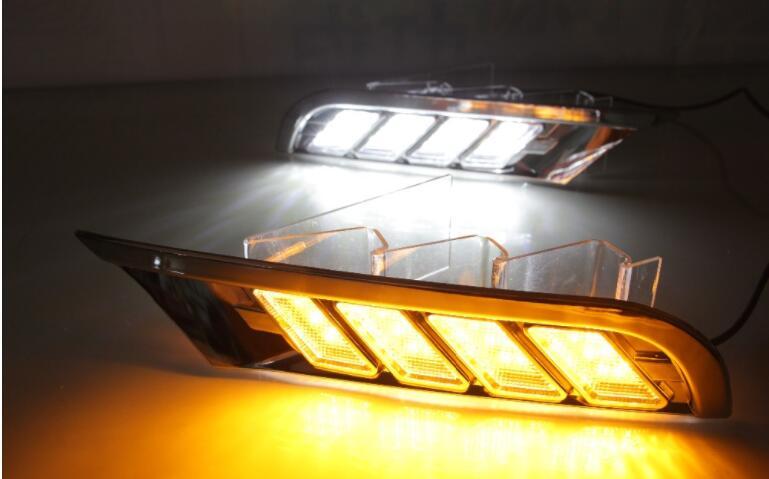 Assinatura LED com lâmpadas LED  - Página 2 HTB1IeHTjznD8KJjSspbq6zbEXXax