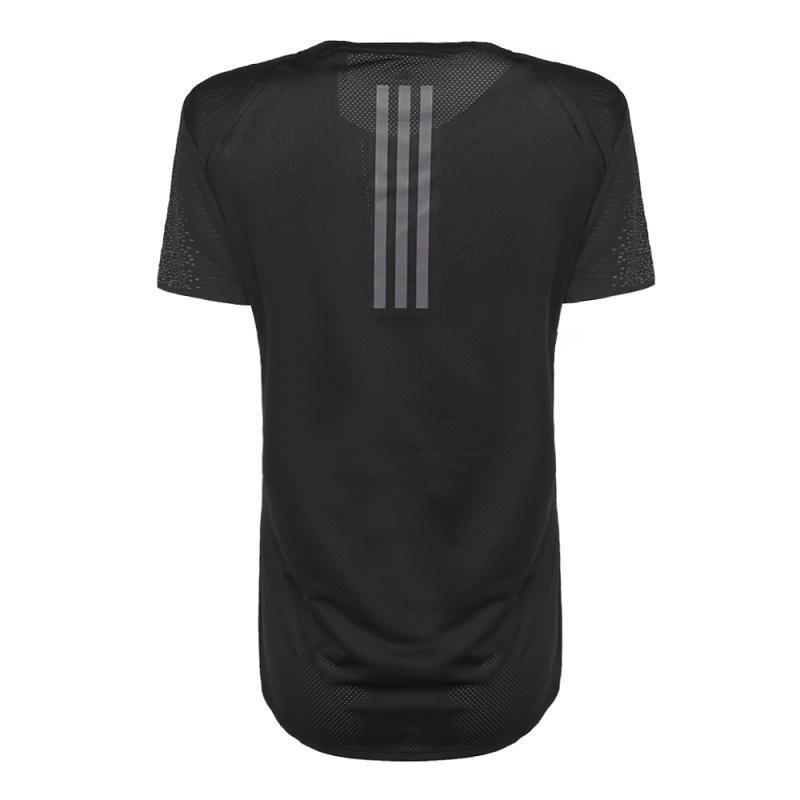 Camisetas de skate