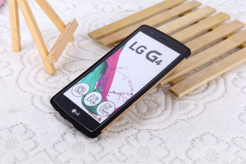 lg-phone-5c56bafcf3b3a10