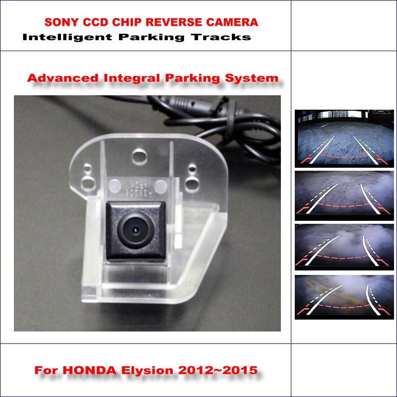 intelligent parking tracks car rear camera for honda elysion 2012 rh sites google com wiring diagram 2009 honda odyssey wiring diagram honda odyssey