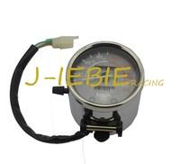 New Tachometer Speedometer Guage For Honda Rebel 250 CMX250 1985 2012 1986 1989 1990 1992 1995 1999 2000 2001 2002 2005 2010