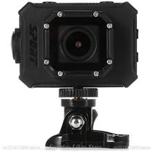 GH32 170 Degree 1080P Full HD 30M Waterproof WiFi DV Action Sports Camera Video Camcorder Support iOS Android SmartPhones
