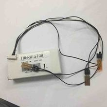 2pcs T-2340C T-2320C Fuser Thermistor For toshiba E-Studio 230 232 232S 280 282 282S 280S 230S printer parts