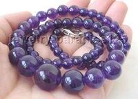 Wholesale price 16new ^^^^Genuine 18