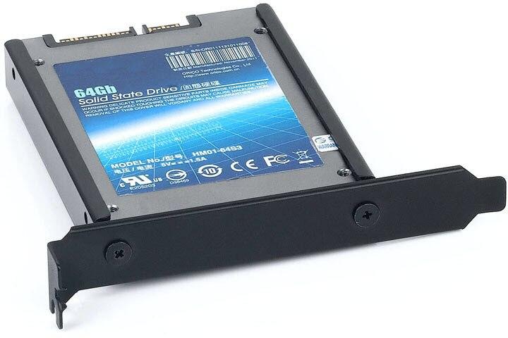 адаптер жесткого диска бесплатная доставка