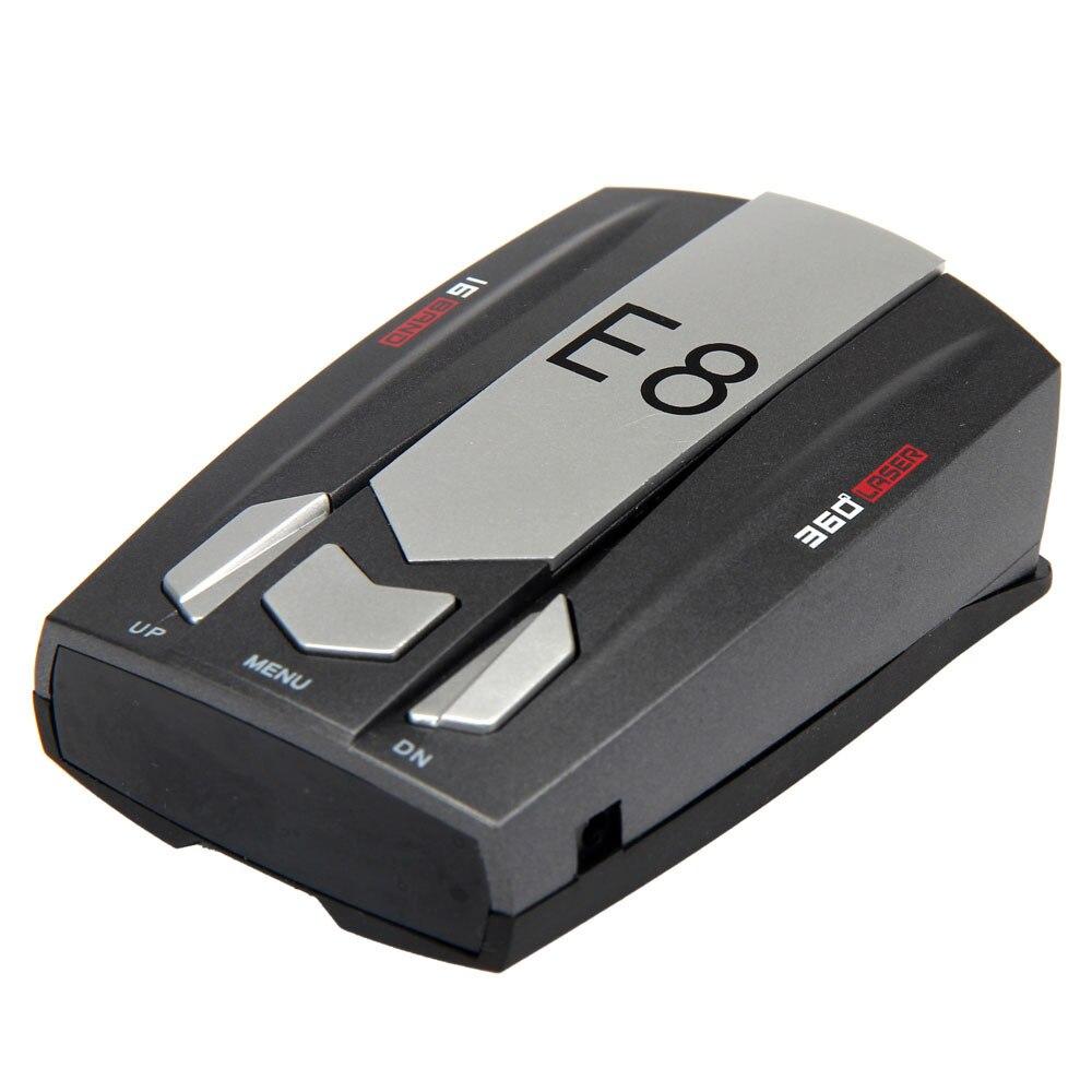 2018 New Hot Laser Radar Gun Speed Wireless Detector font b Car b font Motorbike 16