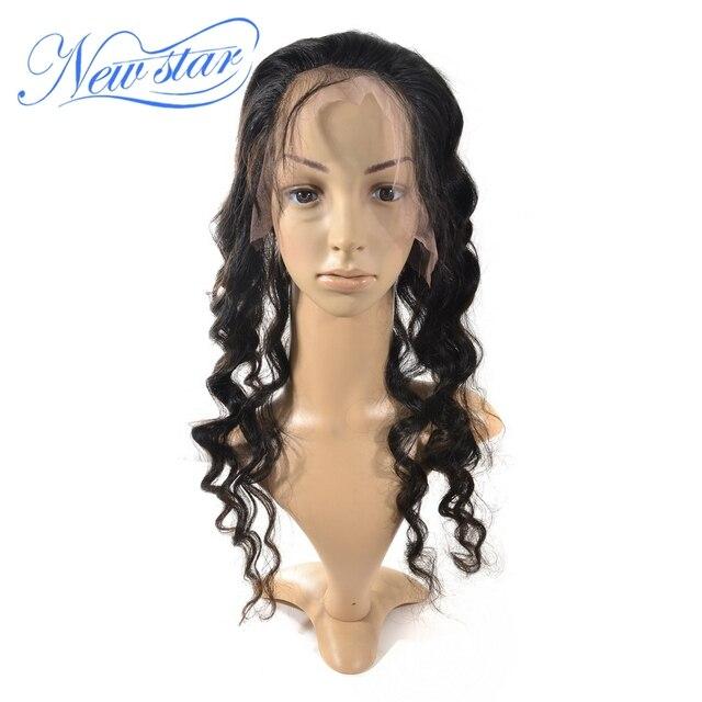 360 кружева фронтальная бразильского виргинские человеческих волос свободная волна с детские волосы кусок кружева группа полный фасады стилей с крышкой индивидуальные