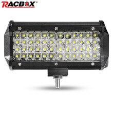 4'' 7'' 24W 48W Driving 24V 12V led light Off road Work Running Lamps for Cars Truck Jeep MPV UTV ATV SUV Niva 4x4 Motorcycle датчик delphi 2808 6011 mpv suv