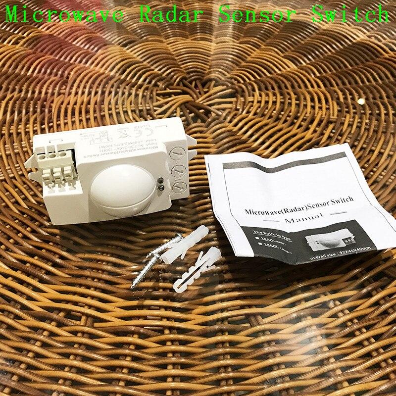 Fluorescent Wiring 4 Light Led Moreover Philips Advance Ballast Wiring