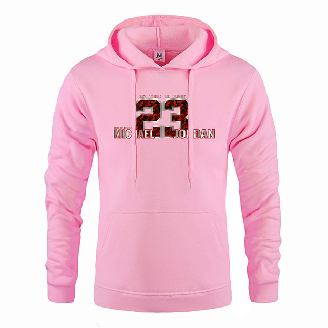 2020 Brand 23 Men Sportswear Fashion brand Print Mens hoodies Pullover Hip Hop Mens tracksuit Sweatshirts hoodie Sweats M-3XL 2