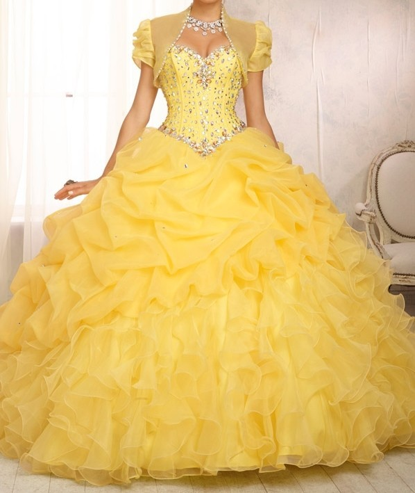 Free-petticoat-In-stock-organza-ruffled-mint-green-quinceanera-dresses-ball-gowns-for-15-years-pink (2)_conew1