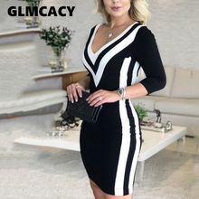 4ff68653aea0d Buy stretch mini dress and get free shipping on AliExpress.com