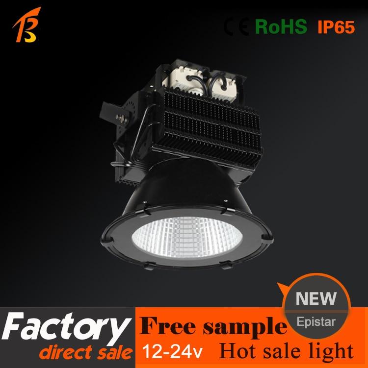 ФОТО All aluminum LED bay light series 50W Industrial Task Lighting  AC110-240V CE&ROHS Outdoor droplight free shipping