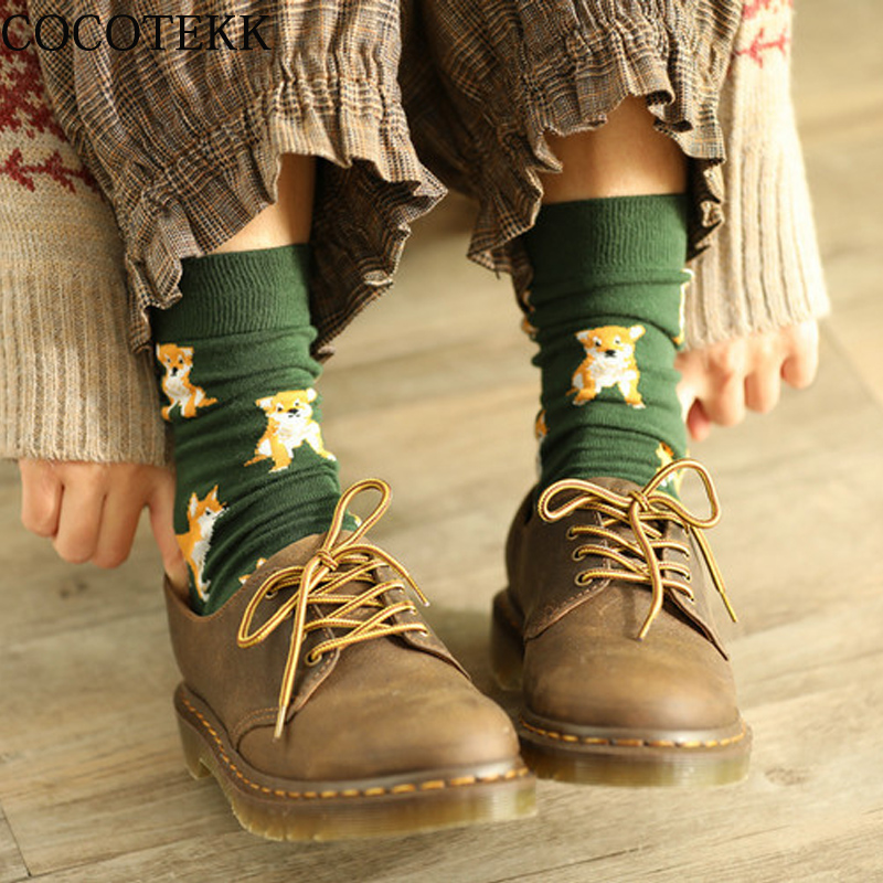 Лучшие продавцы носков на Aliexpress tovaryi-dlya-muzhchin, dlya-zhenshhin