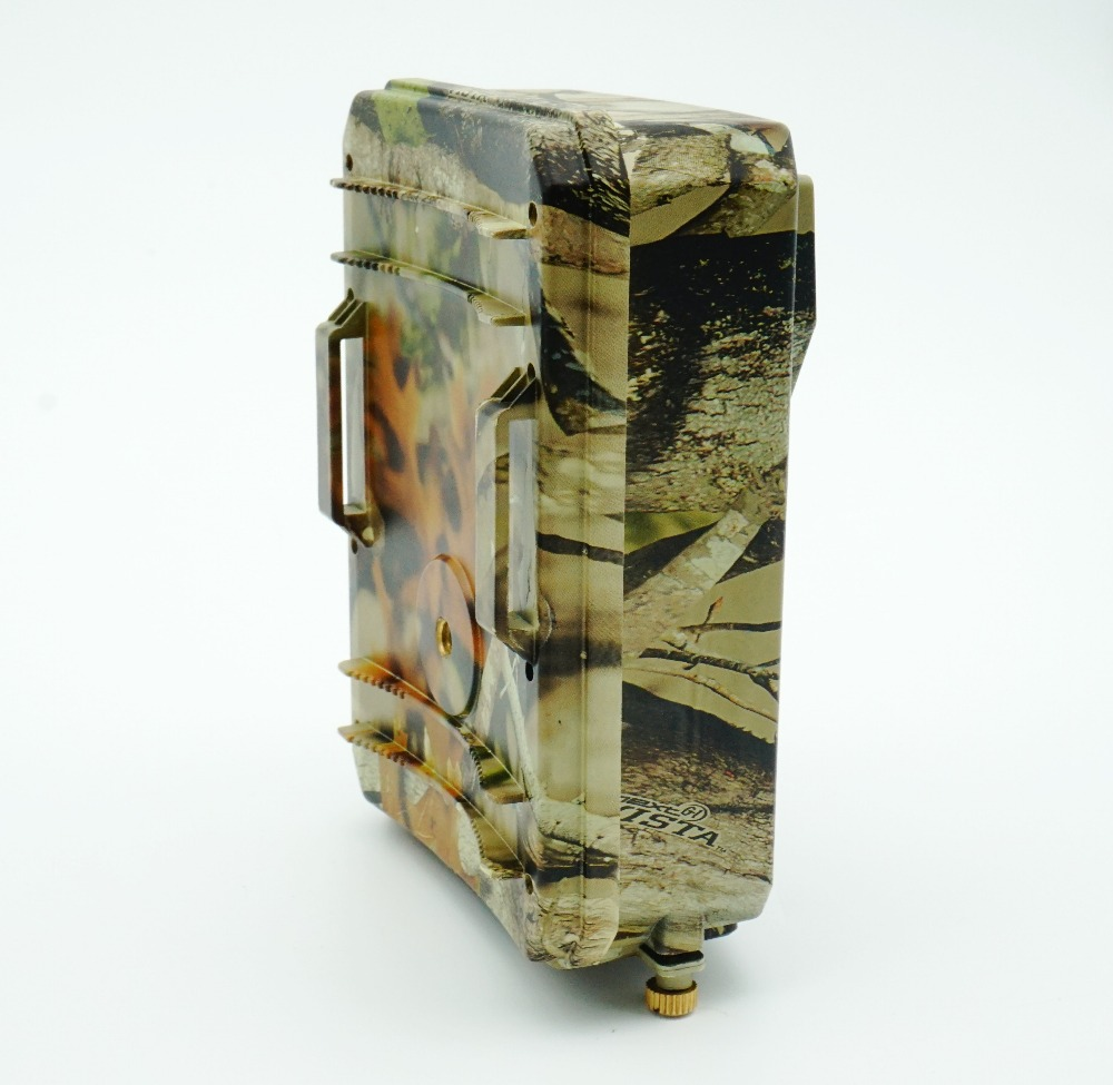 HD Trail Hunting Camera Infrared 940NM LEDs Night Vision Waterproof IP56 Game Scouting Wildlife Cameras (6)