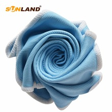 Eyeglass-Towel Microfiber-Towel Window-Windshield Cleaning-Cloths Fast-Drying Sinland