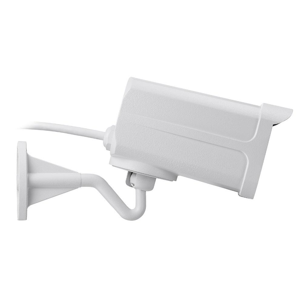 Aluminum-Metal-Waterproof-Outdoor-Bullet-IP-Camera-720P-960P-1080P-Security-Camera-CCTV-4PCS-ARRAY-LED (1)