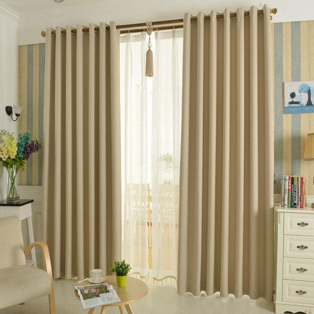 rideaux moderne pour salon trendy rideaux pour salon moderne design salon deco marocain image. Black Bedroom Furniture Sets. Home Design Ideas