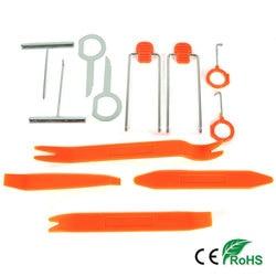 12pcs universal car plastic metal repair hand tool set vehicle dash trim car door panel audio.jpg 250x250