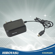 New Arrival Charger For HIROYASU Portable Two-way Radio IM-1410,IM-2410