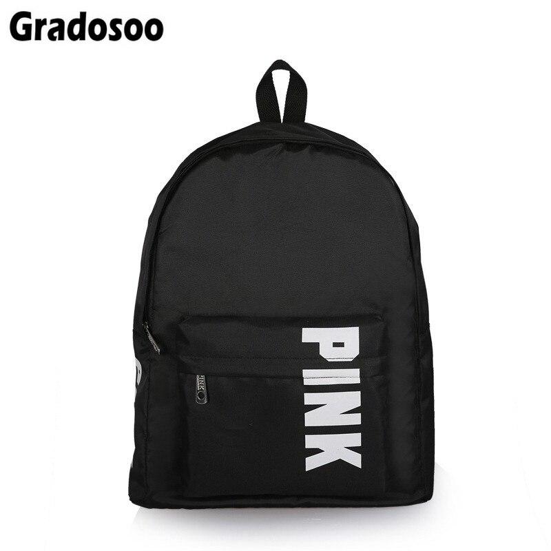c3be21ab97bb Женский милый рюкзак для подростков детский мини-Рюкзак Kawaii для девочек  детские маленькие рюкзаки женственный