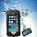 Water Proof Magic case for iPhone 6PLUS 6SPLUS Water Proof Hard Case Back Cover Water/dirt/shock Proof Phone Case