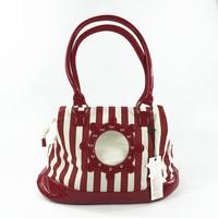 Fashion Portable Small Pet Carrier Bag For Cat Dog Traveling Bag Bolsos para Mascotas Bolsa Outdoor Pet Bag Carrier
