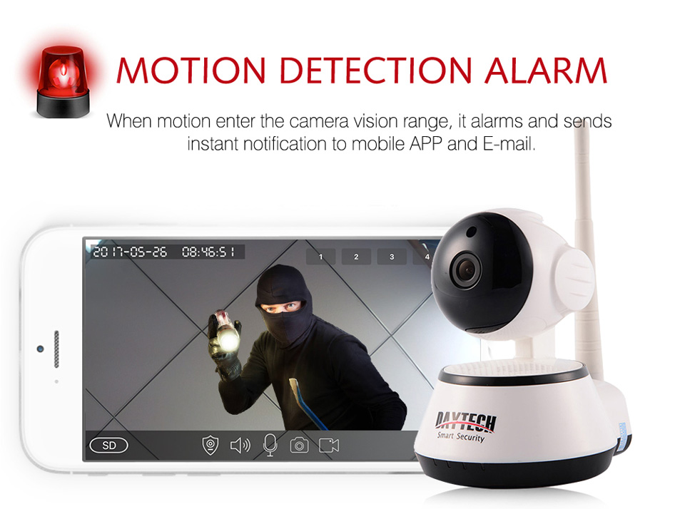 wireless ip camera (9)