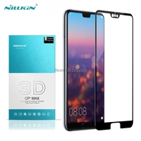 SFor LG K8 Phone Case NILKIN Sparkle Series Flip PU Leather Cover Phone Shell Capa For