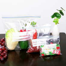30pcs Packing bag for food fresh-keeping Kitchen Fresh Wraps Accesssories Tools