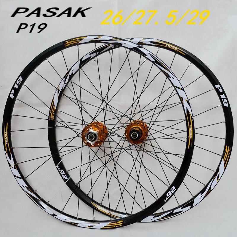 Pasak p01 26 polegada mtb mountain bike