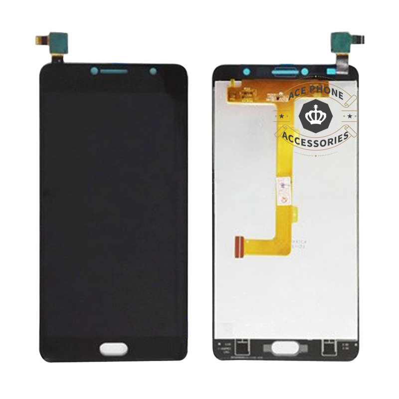 For Vodafone Smart Ultra 7 VFD 700 LCD Display+Touch Screen Digitizer Assembly Complete Replacement For Vodafone Ultra7 VFD700For Vodafone Smart Ultra 7 VFD 700 LCD Display+Touch Screen Digitizer Assembly Complete Replacement For Vodafone Ultra7 VFD700