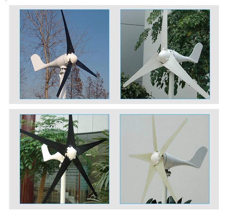 S wind turbine (3)
