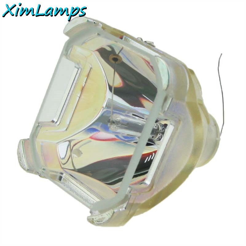 TLPLV1 Replacemetn Projector Bare Lamp For TOSHIBA TLP-S30 TLP-S30M TLP-S30MU TLP-S30U TLP-T50 TLP-T50M TLP-T50MU free shipping tlplv1 replacement projector bare lamp for toshiba tlp s30 tlp s30m tlp s30mu tlp s30u tlp t50 tlp t50m