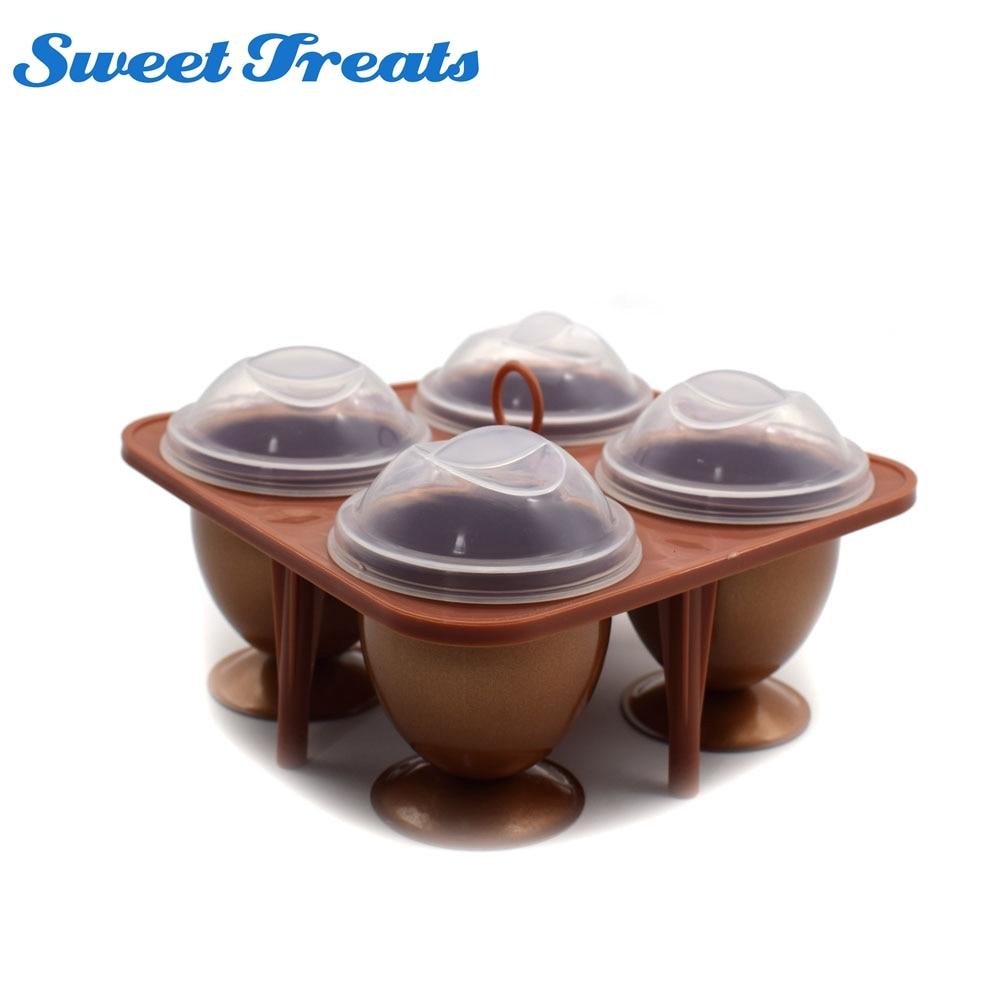 Aliexpress Com Buy Copper Non Stick Eggs Cooker Xl