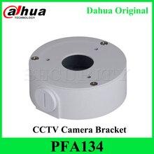 Junction Box Camera