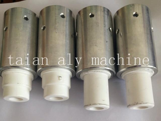 US $15 0 |pressure sandblasting gun for sandblasting cabinet without boron  carbide nozzle, sand blasting gun kit, sandblasting nozzle gun-in Valves &